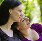gay-lesbian-couple